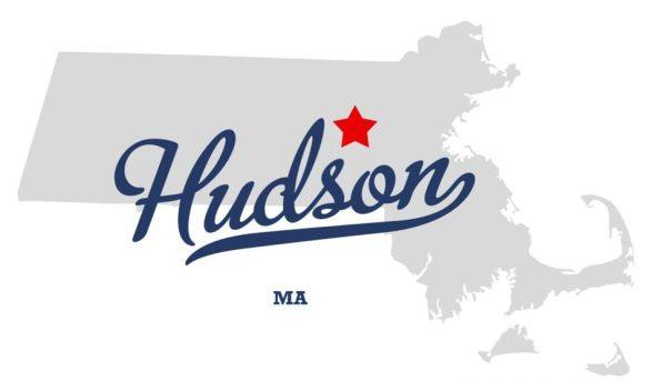 cropped-map_of_hudson_ma.jpg