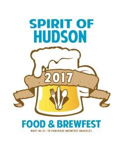 SpiritofHudson_Logo_2017