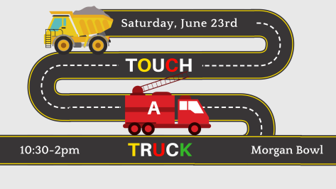 TouchATruck_FBEventPic.png