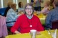 Hudson Rotary Sr. Breakfast 5-1-2018 - 2018-05-31 04.08.24 (Cheryl R.)
