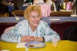 Hudson Rotary Sr. Breakfast 5-1-2018 - 2018-05-31 04.08.42 (Cheryl R.)