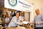 Hudson Rotary Sr. Breakfast 5-1-2018 - 2018-05-31 04.09.05 (Cheryl R.)