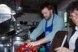 Hudson Rotary Sr. Breakfast 5-1-2018 - 2018-05-31 04.09.25 (Cheryl R.)