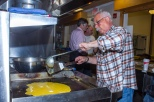 Hudson Rotary Sr. Breakfast 5-1-2018 - 2018-05-31 04.09.41 (Cheryl R.)