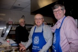 Hudson Rotary Sr. Breakfast 5-1-2018 - 2018-05-31 04.10.09 (Cheryl R.)