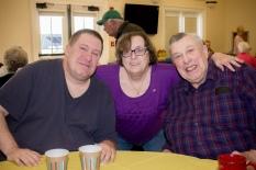 Hudson Rotary Sr. Breakfast 5-1-2018 - 2018-05-31 04.10.39 (Cheryl R.)