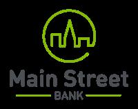 MSB_Logo_Ver