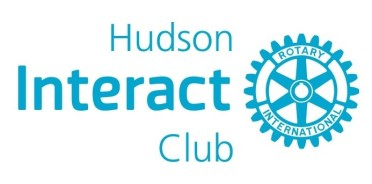 Hudson Interact Logo - JPEG - small