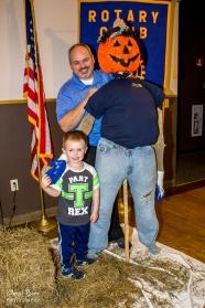 Hudson Rotary Mtg ScarecrowInduction - 2018-10-12 03.01.46 (Cheryl R.)